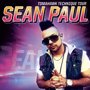 Sean Paul with DJ D Sharp and DJ Slick D