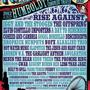 Riot Fest After Party NOFX with The Adicts, The Casualties, The Dickies