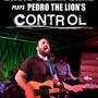 "DAVID BAZAN BAND PLAYS PEDRO THE LION'S ""CONTROL""  w/Stagnant Pools"