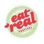  Eat Real Festival