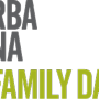 Yerba Buena Family Day