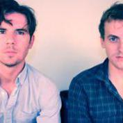  Generationals, Races