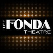 Fonda_poster