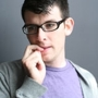  Moshe Kasher w/ Louis Katz