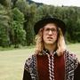 ACL Aftershow:  Allen Stone with Sister Sparrow and The Dirty Birds, Tingsek