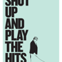 Mission Mission and Pop/Rox  The Official Shut Up And Play The Hits Pre-Party