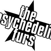 C3 Presents The Psychedelic Furs