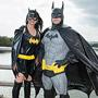 8th Annual Batfest