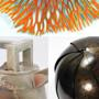  Fire Works: Ceramics, Glass &amp; Metal