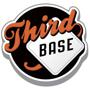 Third Base Round Rock