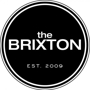 The Brixton