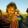 SOLD OUT - The Flaming Lips