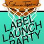 Icee Hot Label Launch Party w/Ghosts On Tape, Low Limit, Shawn Reynaldo & Rollie Fingers