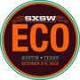  SXSW Eco