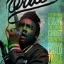  WALE :: LIVE IN AUSTIN!
