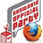 Mozilla SXSW Happy Hour