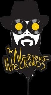The Nervous Wrechords