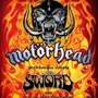 Motorhead w/ The Sword & Year Long Disaster