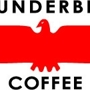 Thunderbird Coffee Manor