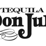 Filmmakers Welcome Lunch hosted by Tequila Don Julio