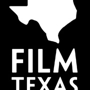  SXSW Film Texas Reception (Badge Required)
