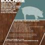  TRACE Hosts Family-Style Boucherie