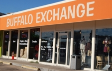 Buffalo-exchange-austin_poster