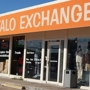 Buffalo Exchange Day Party (Free, No RSVP)