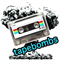 TapeBombs's profile picture