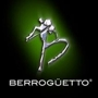  Berroguetto