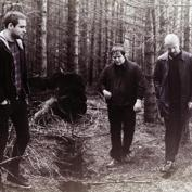 The Twilight Sad, Errors The Calm Blue Sea