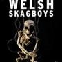  SKAGBOYS: Live Book Reading with IRVINE WELSH