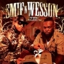 Smif N Wessun