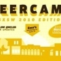BeerCamp at SXSW