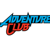 C3 Presents Adventure Club with Andrew Parsons, Mad Classy