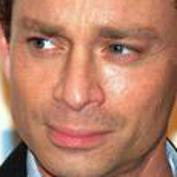 Chris Kattan and Friends