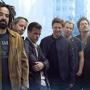  SOLD OUT Counting Crows with Tender Mercies, Mean Creek