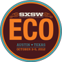  Volunteer: SXSW Eco