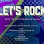 Rock the Vote for Barack Obama, Donation, Entertainment by, Bob Hillman, Shut Your von Trapp Family