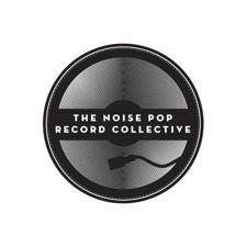 Noise Pop Record Collective (East Bay)