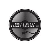 Noise Pop and Amoeba Present: Noise Pop Record Collective (East Bay)