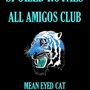 Spoiled Royals / All Amigos Club - FREE MEAN DANCE PARTY!