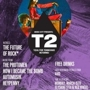 Music City & Cisco Systems present: T2 T(ea) for Tennessee Party (RSVP Required)