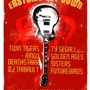  (RSVP CLOSED) Covert Curiosity and Sonic Itch Music Present: Eastside Get Down