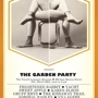 SXSW - Press Here & Domino Publishing Co.  Present:  The Garden Party (Free)