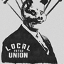 Local Union Show at Shangri-La (Free)