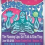 Free Press Summerfest feat. The Flaming Lips, Girl Talk & Slim Thug