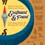  Eastbound &amp; Found presented by: Ziegenbock, Dos Lunas Tequila &amp; Sweet Leaf Tea (RSVP Required)