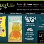  SXSW - Beatport Lounge feat. Annie Mac, Travis Barker, Glitch Mob, Kaskade and more!