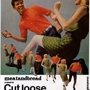 meatandbread presents: Cut Loose
